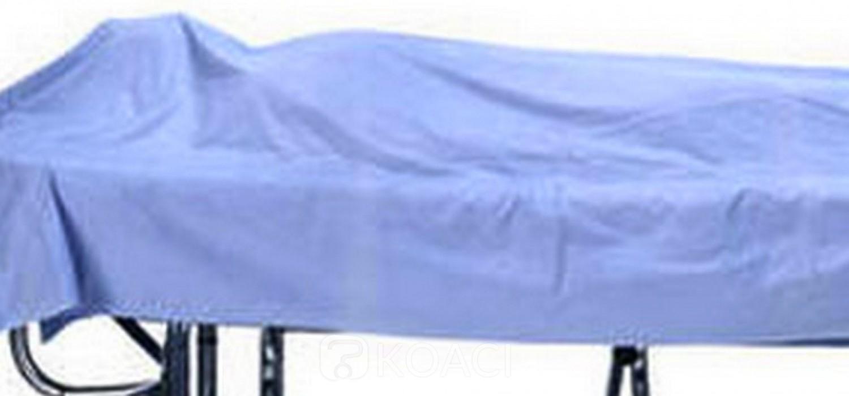 Ghana: Un élève de 6e se donne la mort