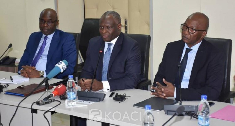 Côte d'Ivoire: Zone aéroportuaire, le déguerpissement des populations démarre le lundi 20 janvier 2020