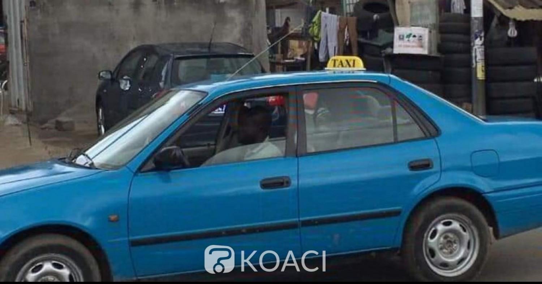 Côte d'Ivoire:  Yopougon, instauration d'une amende dans le transport public, le Gouvernement « soutient » le maire