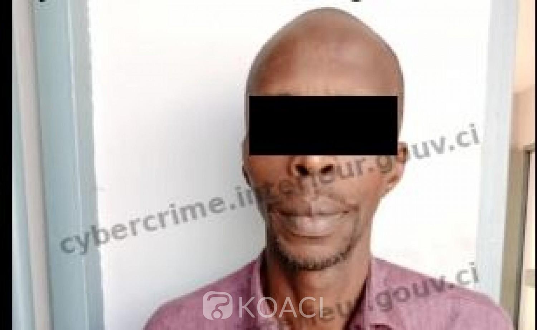 Côte d'Ivoire: Le coursier faisait des retraits frauduleux sur le compte de son patron pour des fins personnels