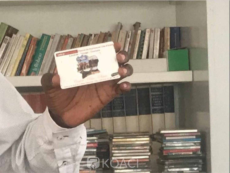 Côte d'Ivoire: La Sotra va supprimer les tickets des bus dès le 1er mars prochain