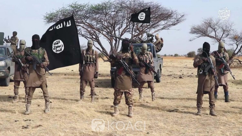 Nigeria: L'ISWAP libère cinq travailleurs humanitaires, pris en otage à Maiduguri