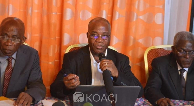 Côte d'Ivoire: Les coalitions EDS-CDRP dénoncent  «le rattrapage ethnique » dans la mise en place des Commissions électorales locales