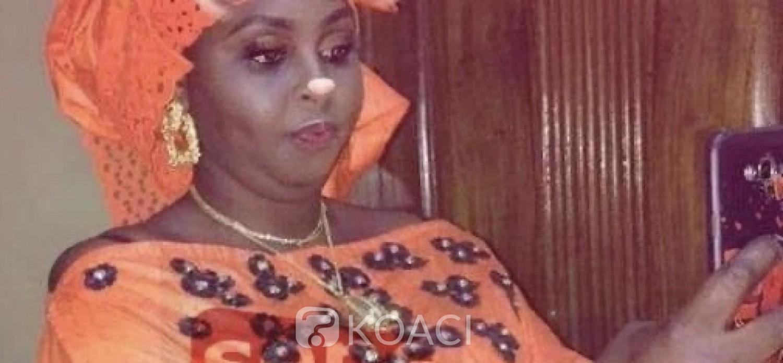 Sénégal: Une jeune femme, mère de quatre enfant, kidnappée alors qu'elle faisait le marché