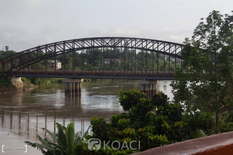 Cameroun: 7 morts par noyade lors de la disparition d'un camion dans une rivière