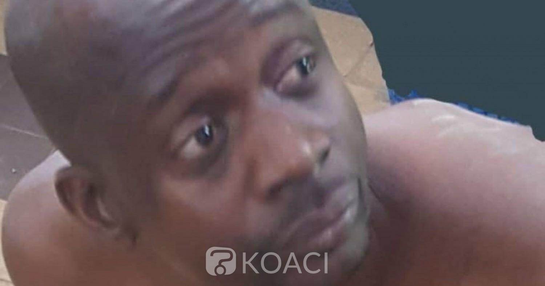 Côte d'Ivoire: Bouaké, cuisinier au restaurant Chez Donald, un Burkinabé appréhendé après des années de vol