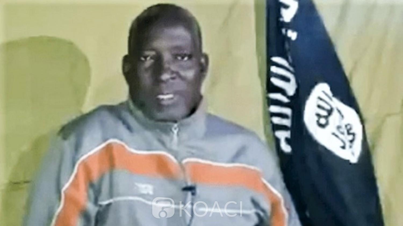 Nigeria: Boko Haram exécute un pasteur pris en otage dans l'Etat d'Adamawa