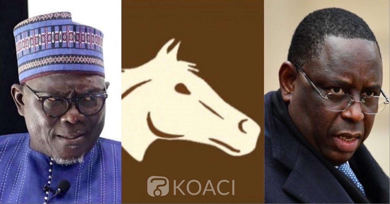 Sénégal: En mal avec Macky Sall, Moustapha Diakhate exclu du parti au pouvoir