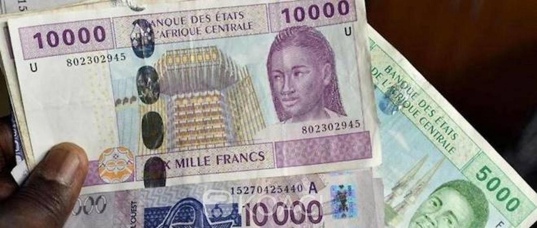 Cameroun: Fraude, 64 agents détournent 33 milliards FCFA en deux mois