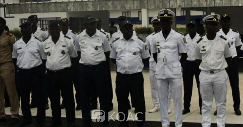 Côte d'Ivoire: Marine Nationale, un nouveau recrutement lancé, voici les conditions d'accès