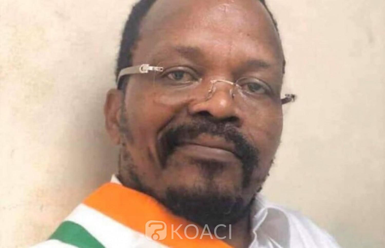 Côte d'Ivoire : Tribunal de première instance, l'interrogatoire sur le fond des proches de Guillaume Soro a débuté aujourd'hui en présence de leur avocat