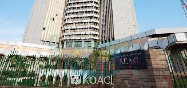 Cameroun : Cemac, la Beac fixe à 500 millions FCFA le capital social minimum des BIC