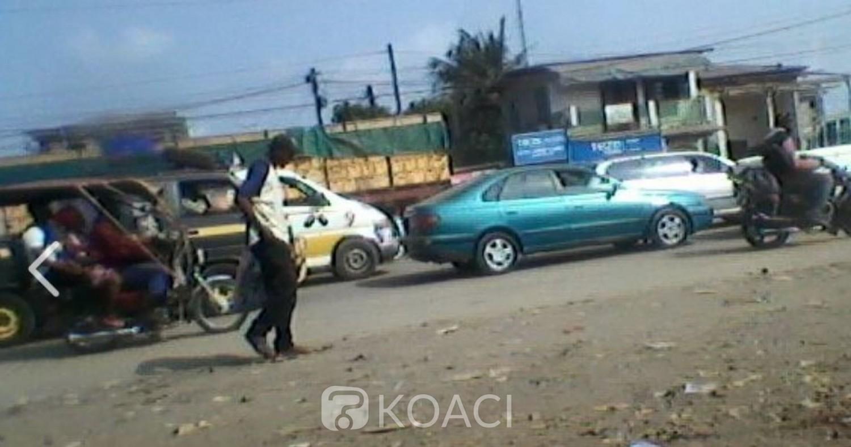 Cameroun : L'opposition obtient l'annulation de l'élection  des députés dans 11 circonscriptions