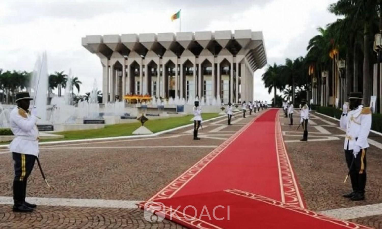 Cameroun : La présidence rejette  les propos  « surprenants » d'Emmanuel Macron