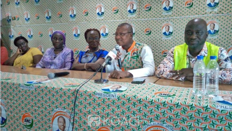 Côte d'Ivoire : Depuis Yopougon, des proches de Soro à Ouattara «Nous sommes déçus, vous êtes des imposteurs, Soro va revenir»