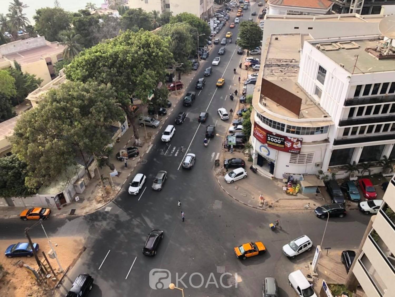 Sénégal : 1er cas de coronavirus, inquiétude des Sénégalais, rupture de gels hydro-alcoolique et de masque et les assurances de Macky Sall