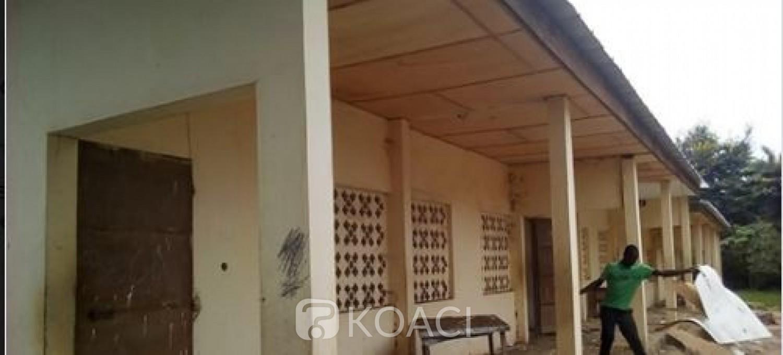 Côte d'Ivoire : « Humilié » par son frère dans une bagarre, un élève se donne la mort