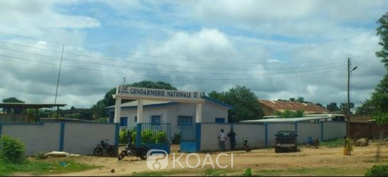 Côte d'Ivoire : Quatre gendarmes devant le tribunal le 13 mars pour meurtre et complicité de meurtre