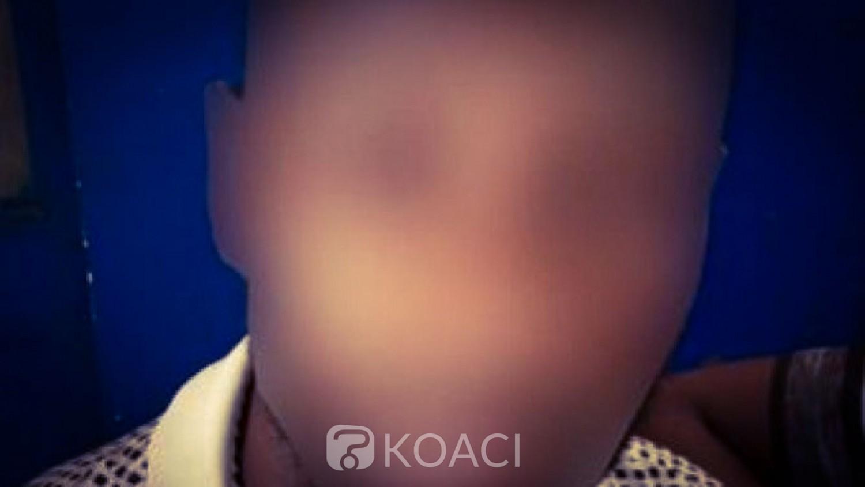 Côte d'Ivoire : Le pisteur disparait avec les 4 millions pour l'achat de produits et se fait épingler un an après son acte