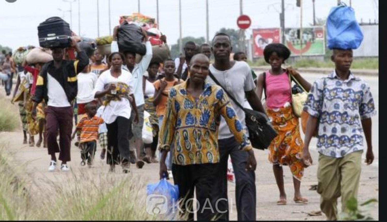 Cote d'Ivoire : Crises dans le pays, chaque 16 décembre se tiendra une journée nationale du pardon et du souvenir en hommage à toutes les victimes