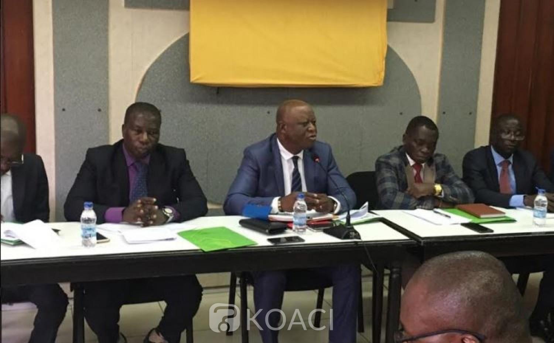 Cote d'Ivoire : CMU, le 31 mars délai butoir aux 40% des fonctionnaires et 75% des salariés non encore enrôlés pour se mettre à jour