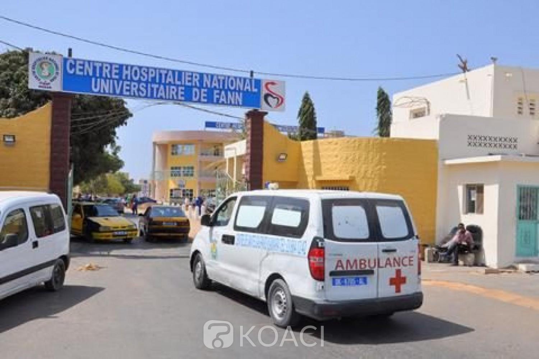 Sénégal : Coronavirus, un second cas confirmé à Dakar et un cas suspect signalé à l'intérieur du pays