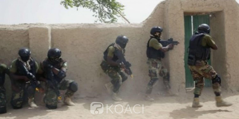 Niger : Scandale, des milliards destinés à l'achat de matériels militaires  portés disparus