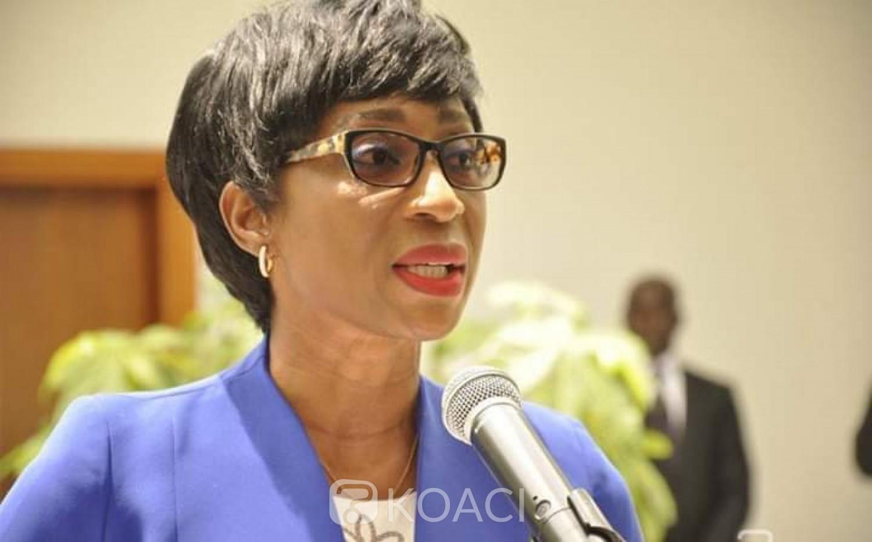 Côte d'Ivoire : Le PDCI dément son entrée à la CEI après la création d'un poste
