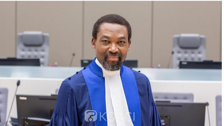 Côte d'Ivoire : Opposée à la dernière requête de la défense, Bensouda désavouée par la chambre d'appel