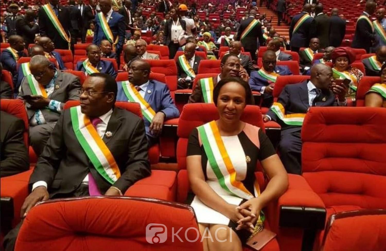 Côte d'Ivoire : Présidentielle 2020, retrait de la course de Ouattara, Affi : « C'est un acte fort »