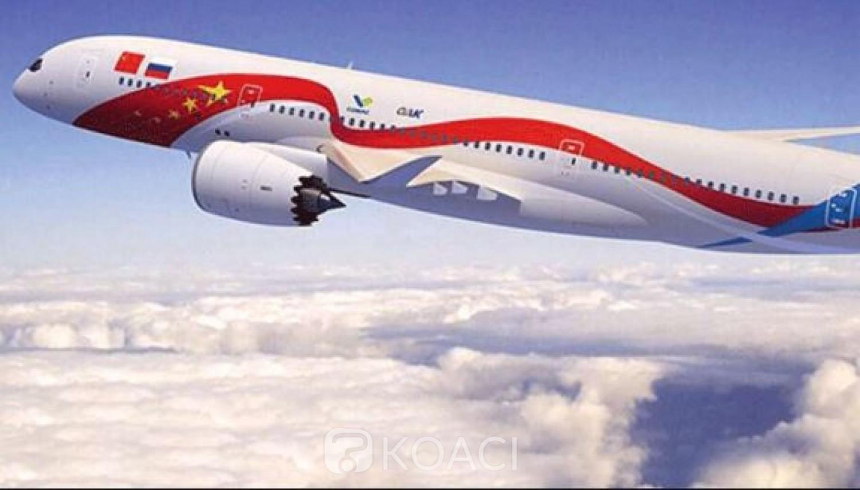 Côte d'Ivoire : Coronavirus, les 37 passagers en provenance de la Chine dépistés négatifs