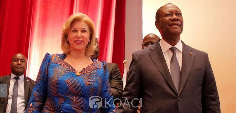 Côte d'Ivoire : Renoncement à un troisième mandat, Laurent Despas : « Alassane Ouattara met le pays sur une nouvelle orbite politique »