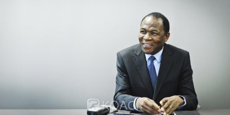 Burkina Faso : Le gouvernement français autorise l'extradition de François Compaoré