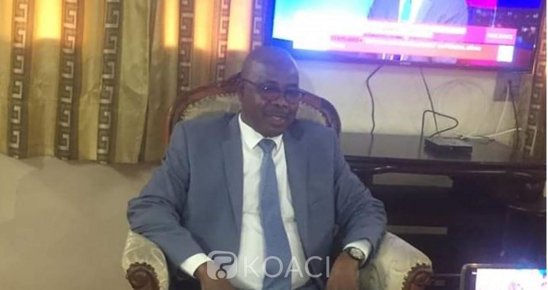 Côte d'Ivoire : Non à  un 3ème mandat, Babily Dembélé à Ouattara : «Partir avec des exilés et sans respecter les promesses aux ex-combattants est une mélodie inachevée»