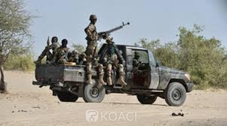 Cameroun  : Au moins cinq personnes succombent à leurs blessures dans une attaque attribuée aux séparatistes à l'Ouest