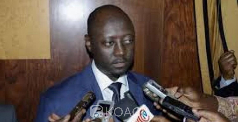 Cameroun : La Beac se prépare pour le lancement des programmes de deuxième génération avec le FMI