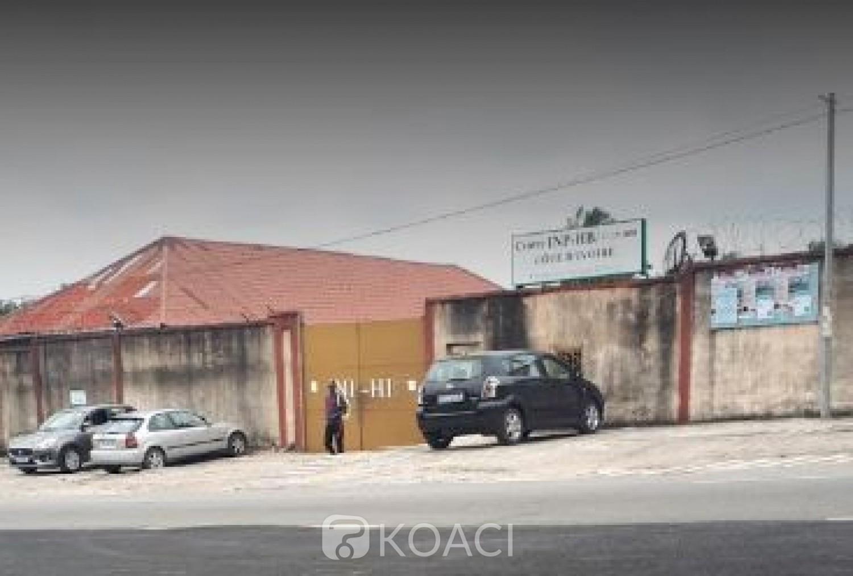 Côte d'Ivoire : Les candidatures d'entrée à  l'école supérieure du pétrole et de l'énergie (ESPE) sont ouvertes