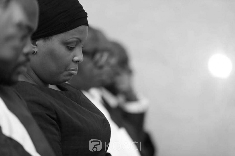 Côte d'Ivoire :  Hommage institutionnel à Charles Diby Koffi mercredi en présence de Ouattara, le Conseil des ministres prévu à 17 heures