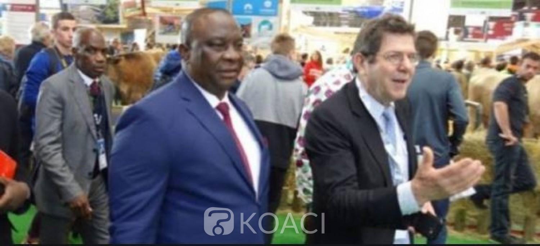 Côte d'Ivoire : Ministère de l'Agriculture, la posture « silencieuse » d'Adjoumani face à leurs revendications révolte les agents