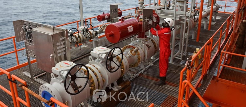 Côte d'Ivoire :  Le Gouvernement proroge de 10 ans, l'exploitation pétrolière et gazière de 4 gisements