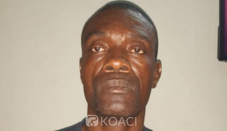 Côte d'Ivoire : Bouaké, malgré l'assurance donnée par ses fétiches, un maçon surpris nu en plein vol