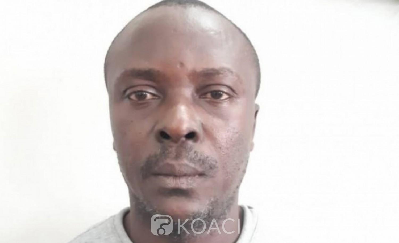 Côte d'Ivoire : Après avoir arnaqué plusieurs personnes, l'un des plus grands faussaires du pays mis aux arrêts