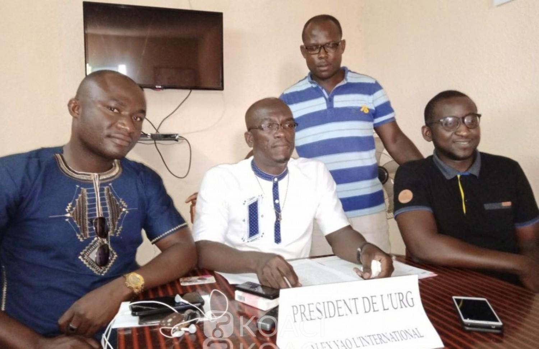 Côte d'Ivoire : Pour bénéficier des agréments, les radios du Gbêkê sollicitent le président Ouattara