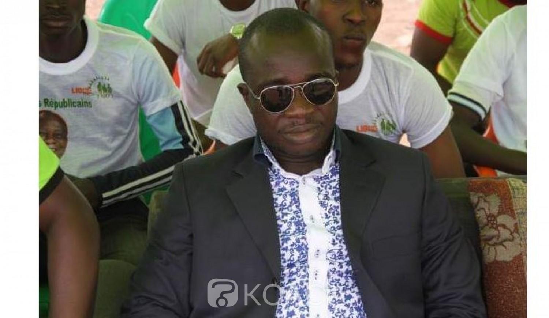 Côte d'Ivoire : Présidentielle 2020, pour Augustin Ouattara, seuls les personnes nées à partir du 07 Août 1960  sont de la nouvelle génération et non ceux d'avant