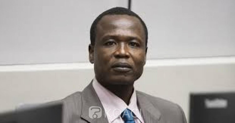 Ouganda : CPI, fin du procès de Dominic Ongwen, premier enfant soldat devenu bourreau