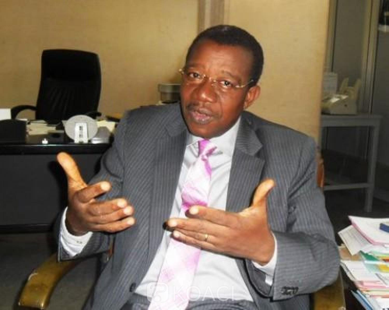Cameroun : La Crtv va dépenser 60 millions FCFA pour les