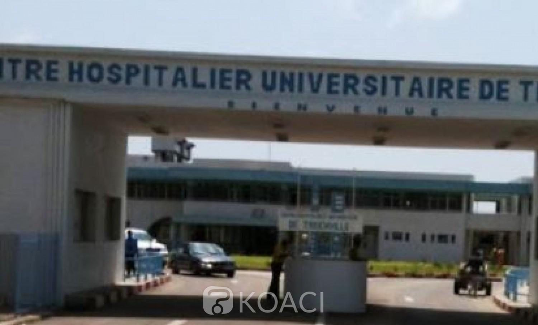 Côte d'Ivoire : Coronavirus, les membres de la famille de l'ivoirien contaminé  déclarés négatifs