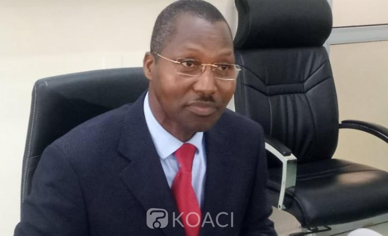 Côte d'Ivoire : Coronavirus, le cas détecté mercredi à Abidjan, en vie et ne fait plus de fièvre (INHP)