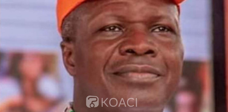 Côte d'Ivoire: Selon un mouvement proche de Mabri,  « le RHDP programmé pour un autogoal avec Gon comme candidat »