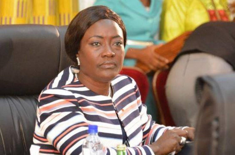 Côte d'Ivoire : Dimbokro, le calvaire des populations « Agnere Koffikro » oubliées par les autorités, Mariatou Koné interpellée